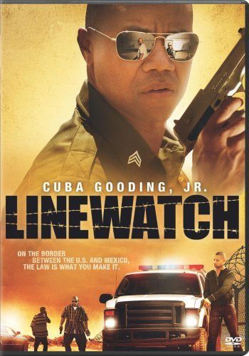 Linewatch 2008 WEBRip x264-ION10