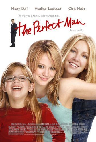 The Perfect Man 2005 WEB-DL x264-ION10