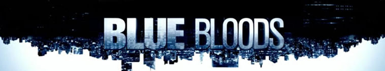 Blue Bloods S08E17 HDTV x264-LOL
