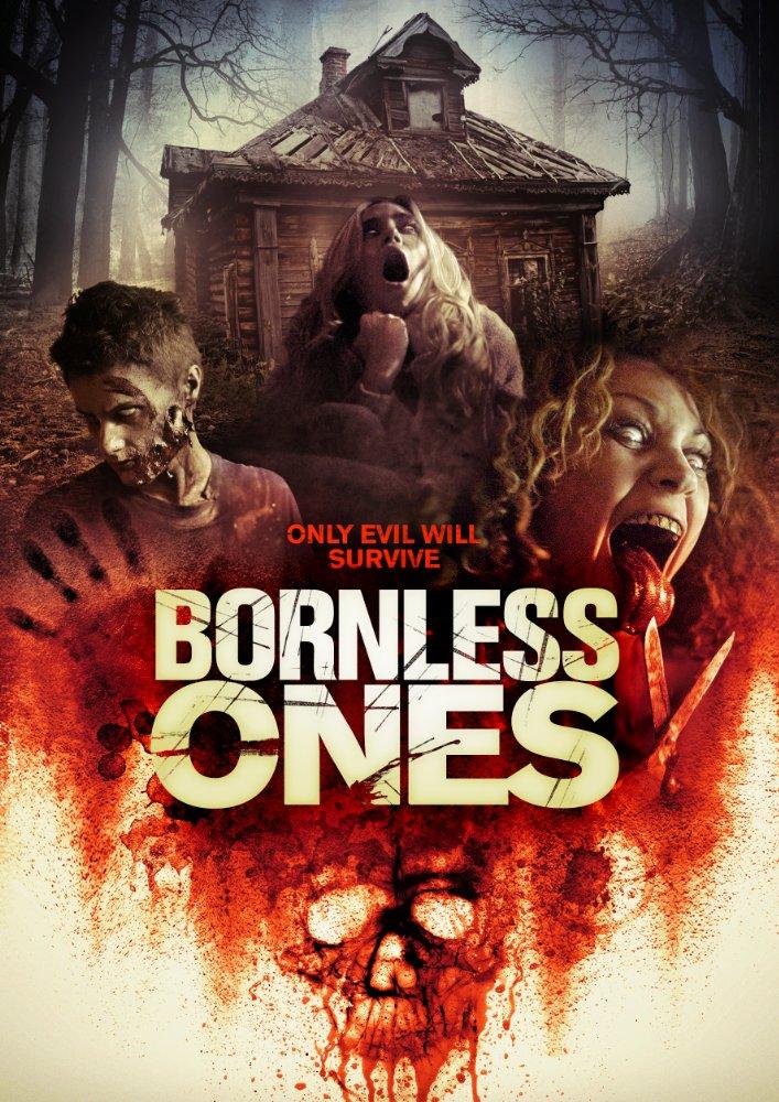 Bornless Ones 2016 720p BluRay H264 AAC-RARBG