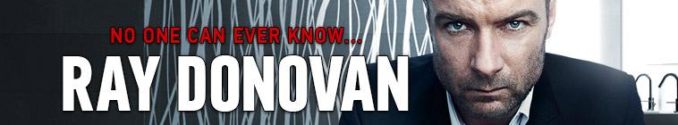 Ray Donovan S05E04 MULTi 1080p HDTV x264-HYBRiS