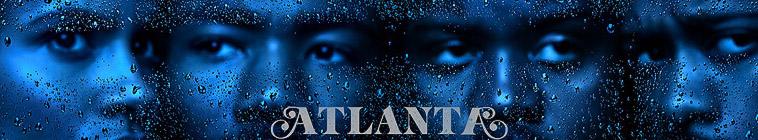 Atlanta S02E06 720p HDTV x264-AVS