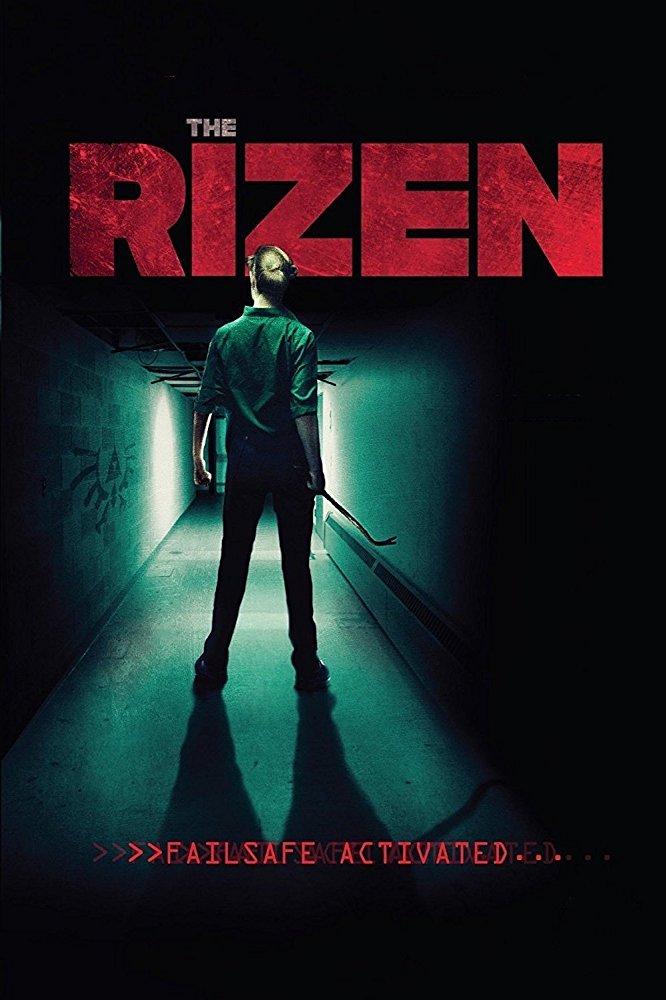The Rizen 2017 1080p WEB-DL DD5 1 H264-FGT