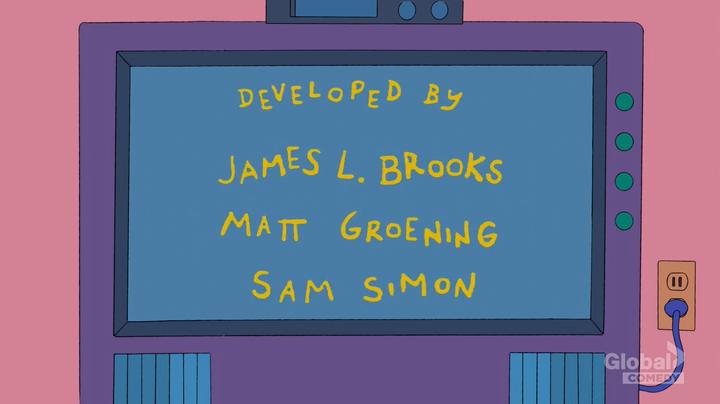 The Simpsons S29E15 HDTV x264-KILLERS