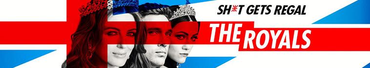 The Royals 2015 S04E05 PROPER HDTV x264-BATV