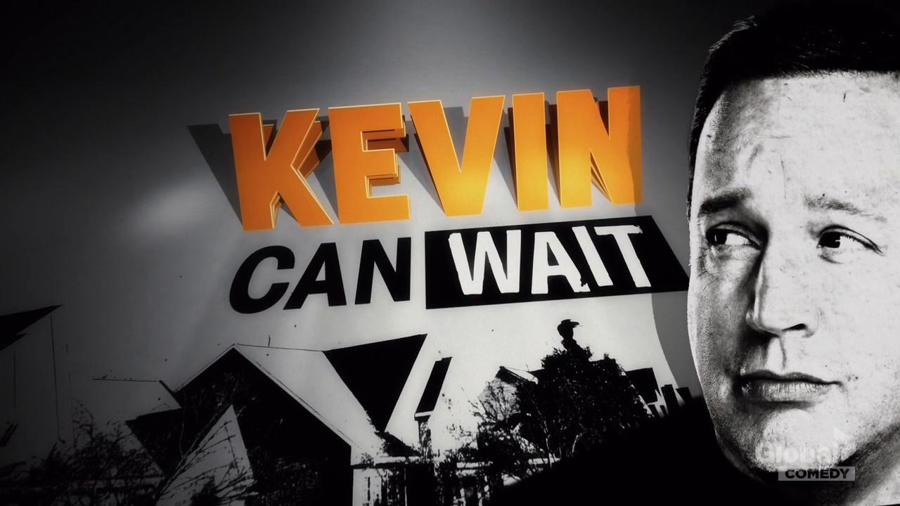 Kevin Can Wait S02E21 720p HDTV x264-FLEET
