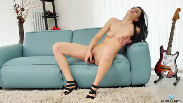 Nubiles 18 04 10 Lee Anne Thin Beauty XXX