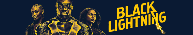 Black Lightning S01E12 The Resurrection and the Light The Book of Pain 1080p AMZN WEB-DL DD+5 1 H264-QOQ
