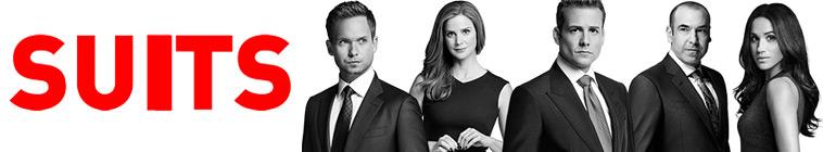 Suits S07E13 720p HDTV x264-AVS
