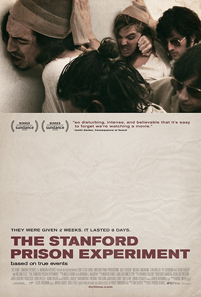The Stanford Prison Experiment 2015 1080p BluRay H264 AAC-RARBG