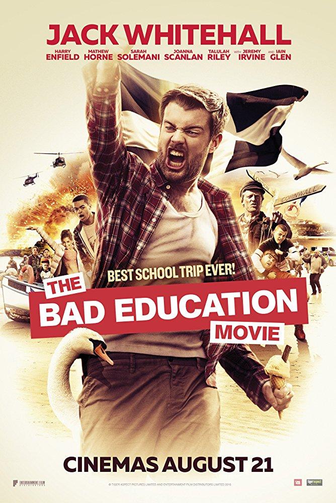 The Bad Education Movie 2015 1080p BluRay H264 AAC-RARBG