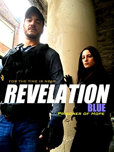 Revelation Blue Prisoner of Hope 2015 WEBRip x264-iNTENSO