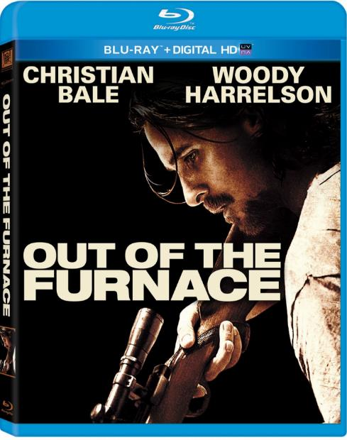 Out Of The Furnace (2013) 720p BluRay Dual Audio [English+Hindi] Esub-GOPISAHI