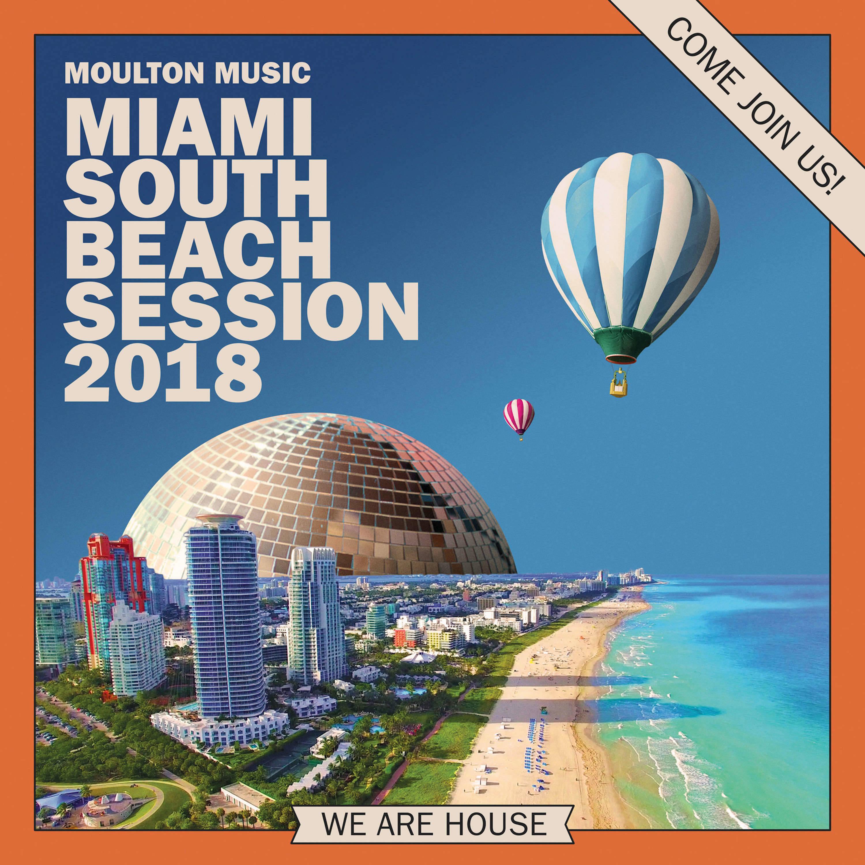 VA-Miami South Beach Sessions 2018-(MM134)-WEB-2018-iHR