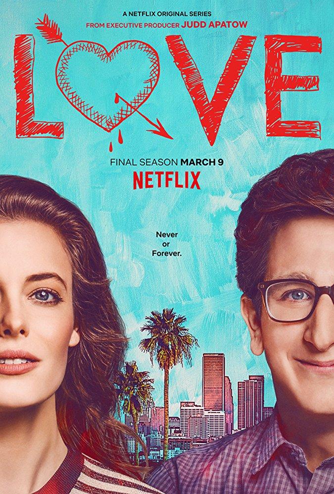 Loving (2016) [BluRay] [1080p] YIFY