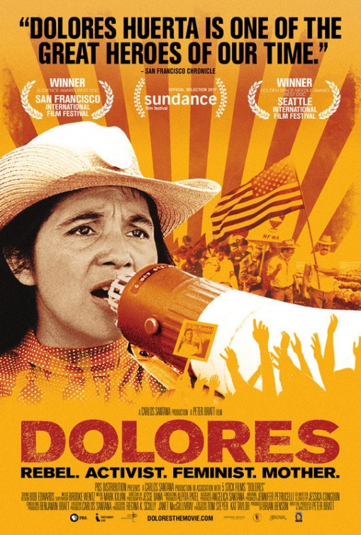 Dolores 2017 LiMiTED DVDRip x264-LPD[EtMovies]