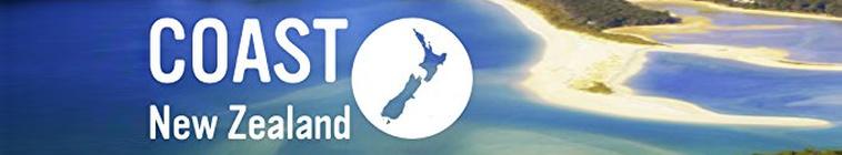 Coast New Zealand S03E01 HDTV x264-FiHTV