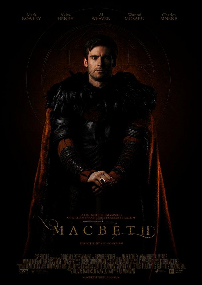 Macbeth 2018 1080p WEB-DL H264 AC3-EVO