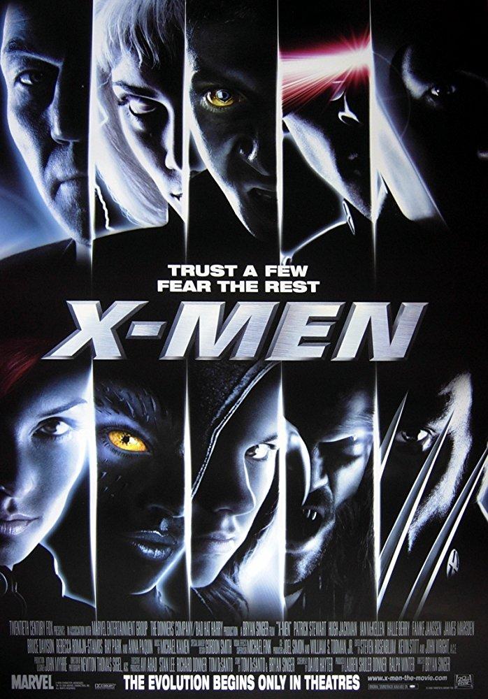 X-Men 2000 720p BRRip x264-x0r
