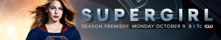 Supergirl S03E14 Schott Through the Heart REPACK 1080p AMZN WEB-DL DD+5 1 H 264-QOQ