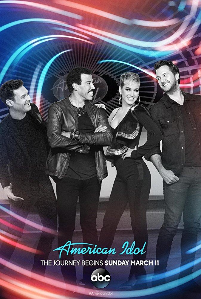 American Idol S16E13 WEB x264-TBS
