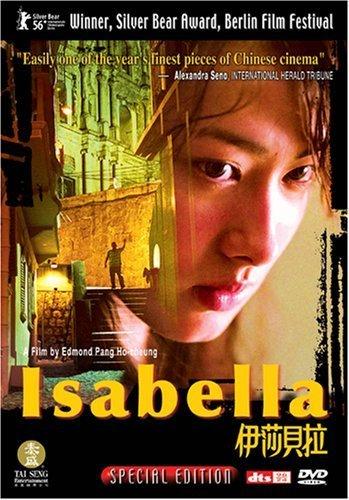 Isabella 2006 KOREAN 720p BluRay H264 AAC-VXT
