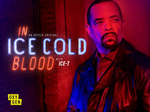 In Ice Cold Blood S01E04 Jealousys a Killer 720p WEB x264-CRiMSON