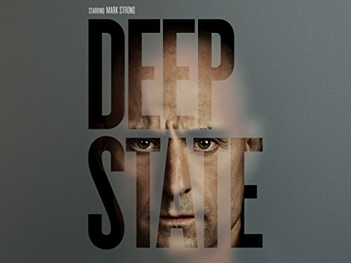 Deep State S01E01 Old Habits 720p AMZN WEB-DL DDP5 1 H 264-NTb