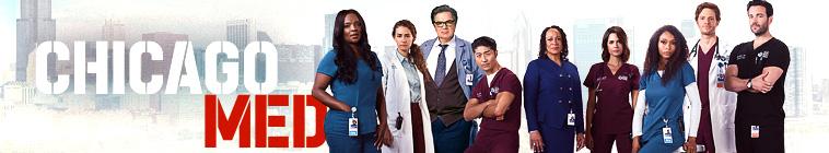 Chicago Med S03E17 720p HDTV x264-KILLERS