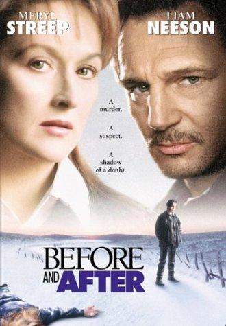 Before and After 1996 BRRip XviD MP3-XVID