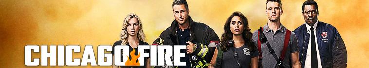Chicago Fire S06E20 720p HDTV x264-KILLERS
