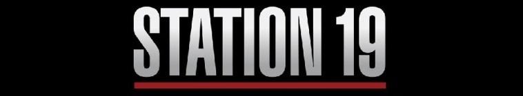 Station 19 S01E07 HDTV x264-SVA