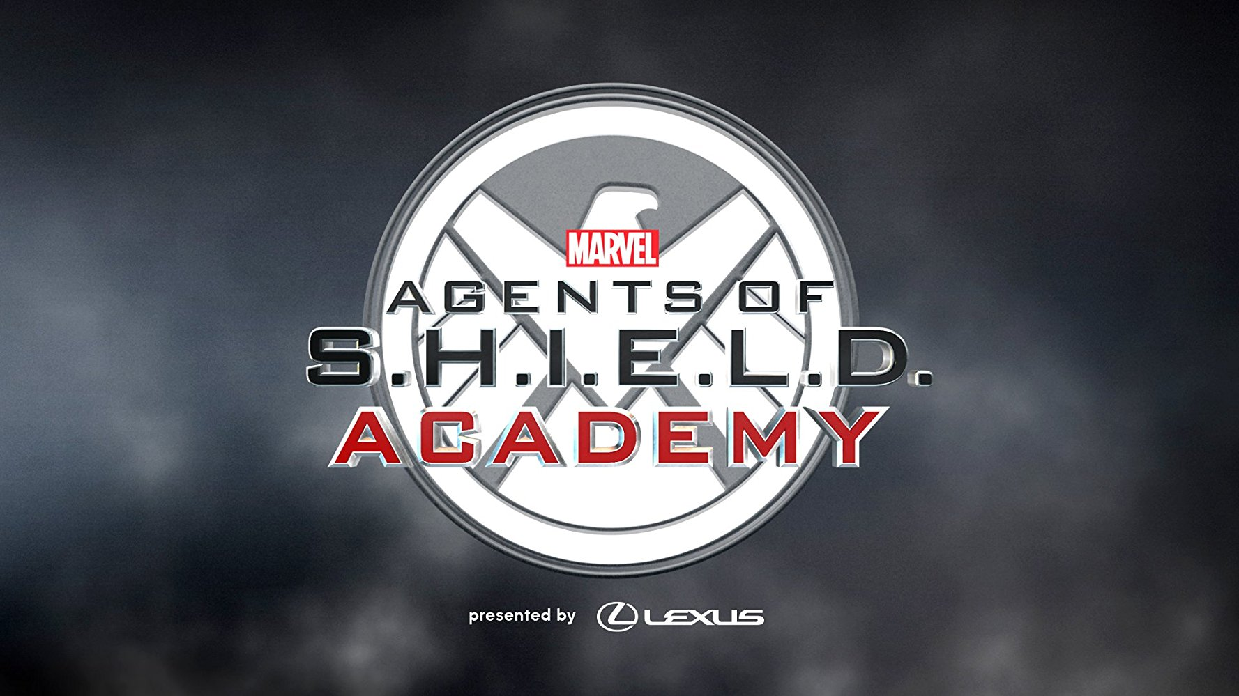 Marvels Agents of S H I E L D S05E19 HDTV x264-SVA