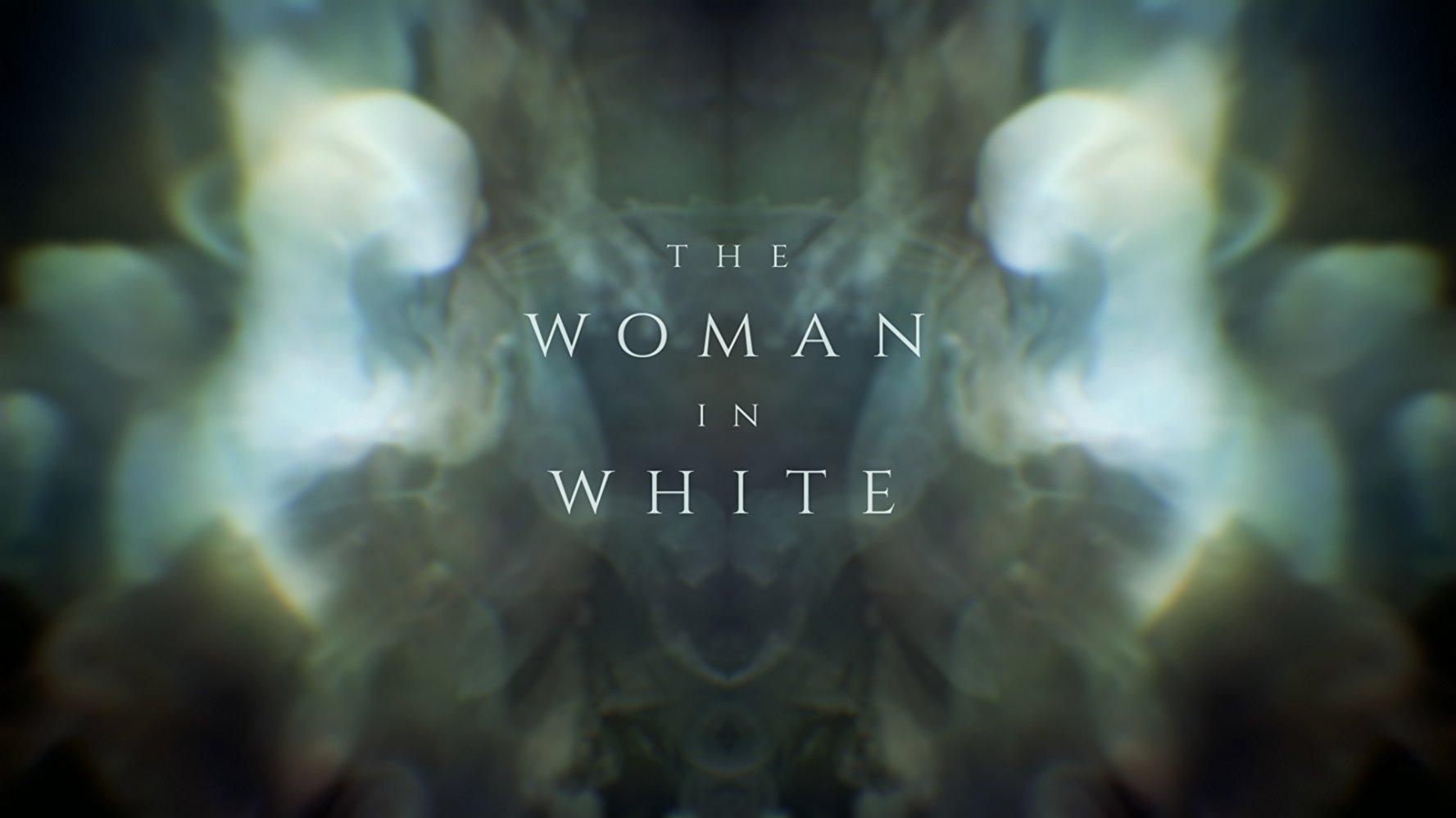 The Woman In White S01E02 720p HDTV x264-MTB