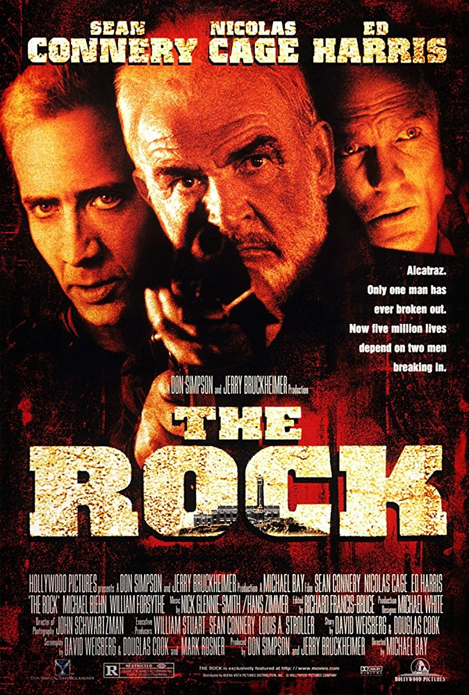The Rock 1996 720p BluRay H264 AAC-RARBG