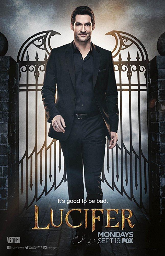 Lucifer S03E22 HDTV x264-SVA
