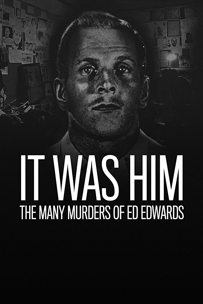 It Was Him The Many Murders of Ed Edwards S01E03 Child Killer 720p AMZN WEB-DL DDP2 0 H 264-NTb