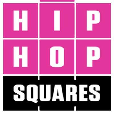 Hip Hop Squares (2017) S02E03 Lil Jon vs Lil Mama HDTV x264-CRiMSON