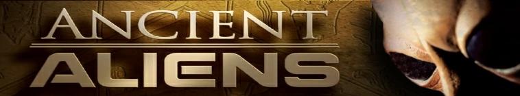 Ancient Aliens S13E01 720p HDTV x264-BATV