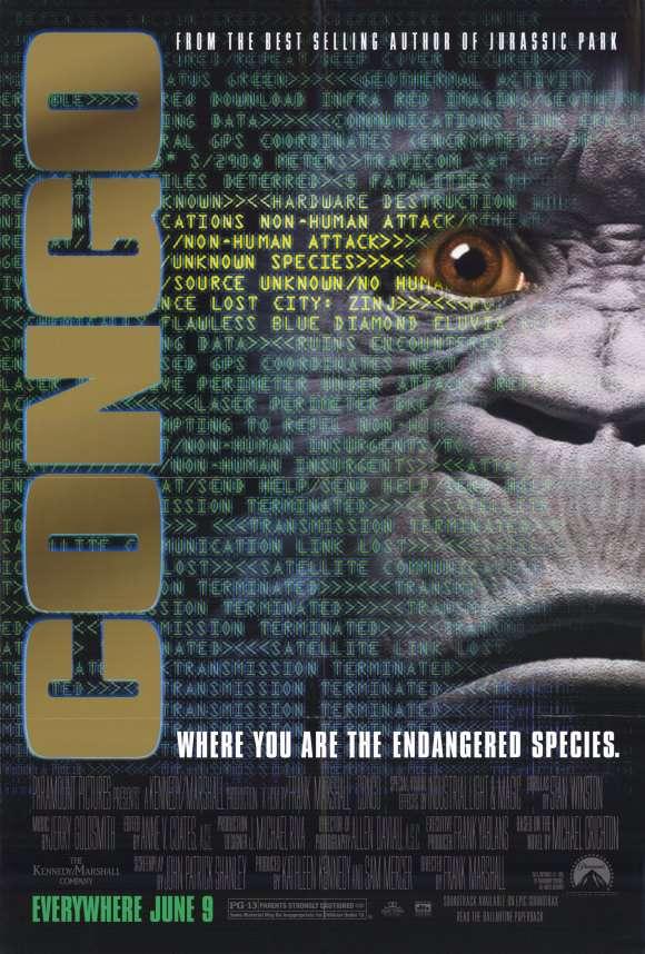 Congo 1995 720p BluRay H264 AAC-RARBG