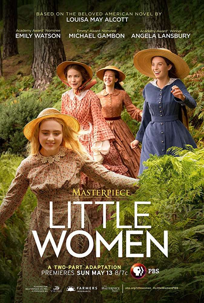 Little Women LA S07E07 WEB h264-TBS
