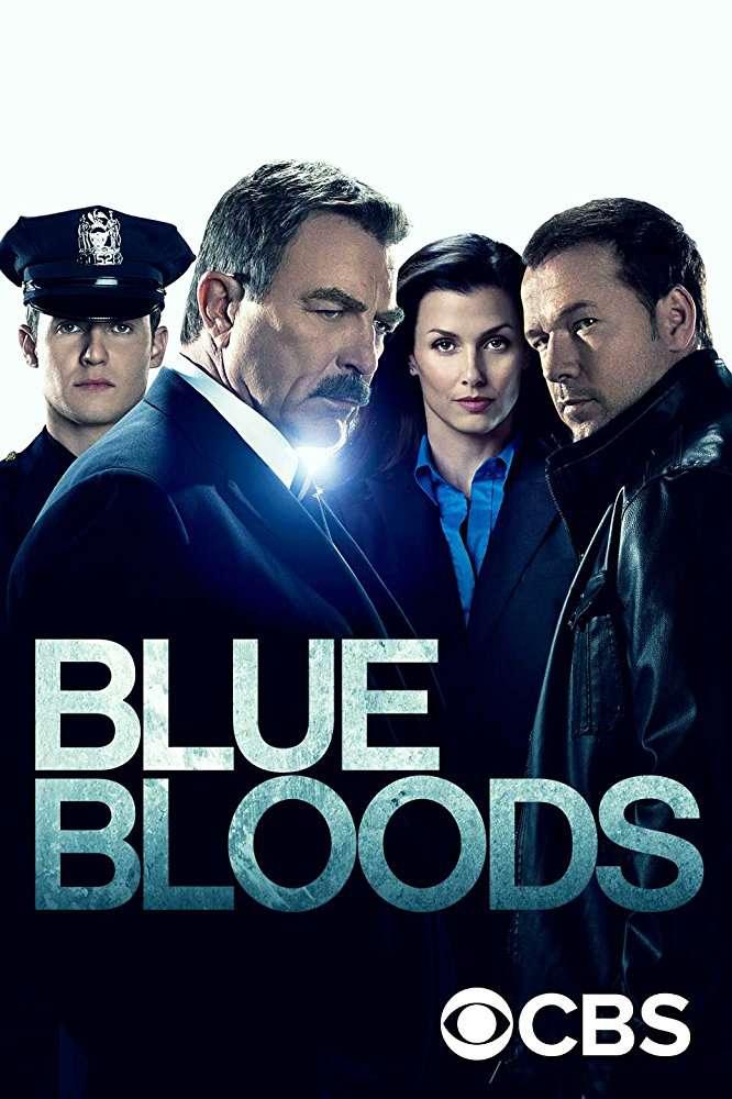 Blue Bloods S08E21 720p HDTV X264-DIMENSION