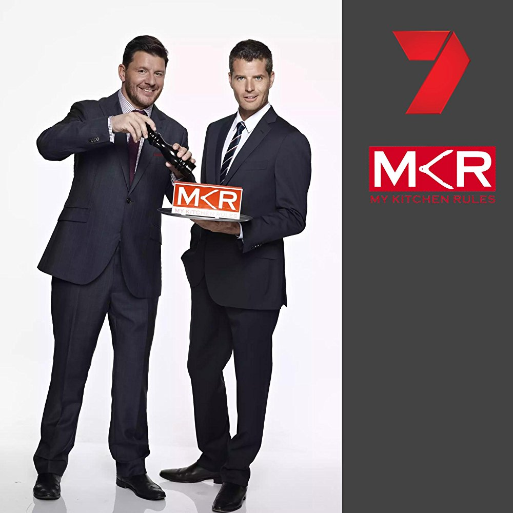 My Kitchen Rules S09E48 HDTV x264-FQM