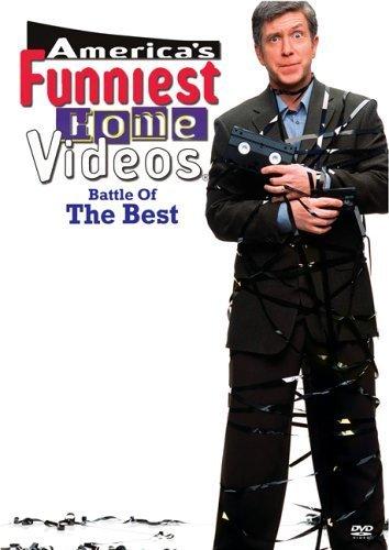 Americas Funniest Home Videos S28E20 REPACK WEB x264-TBS