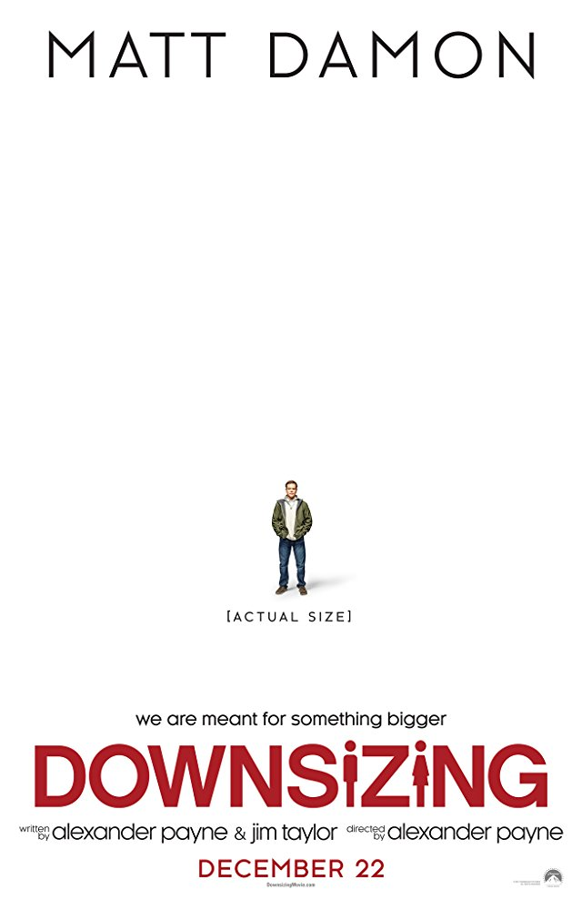 Downsizing 2017 BluRay 1080p DTS-HD MA 7 1 x264-LEGi0N