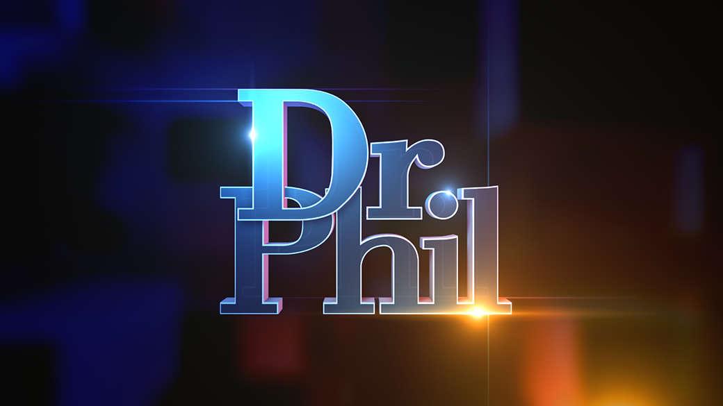 Dr Phil 2018 05 03 HDTV x264-W4F