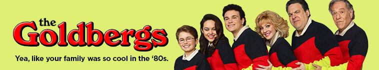 The Goldbergs 2013 S05E21 HDTV x264-SVA