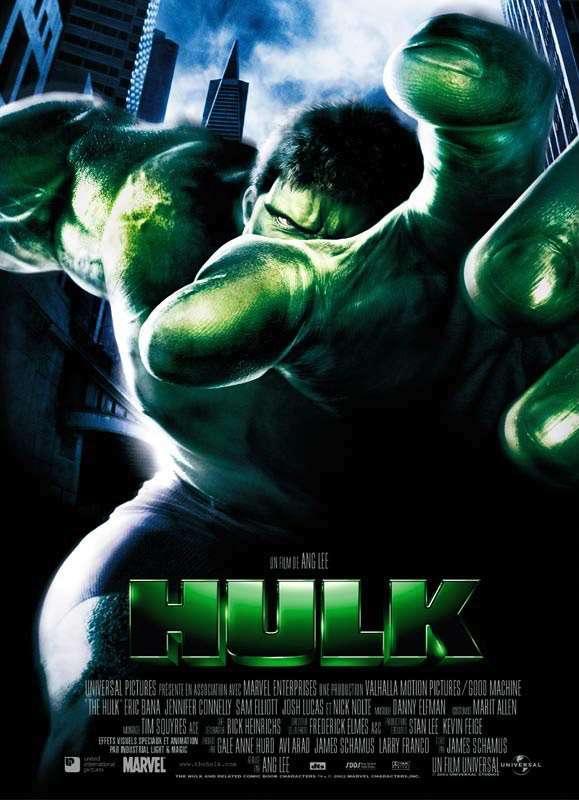 Hulk 2003 720p BluRay H264 AAC-RARBG