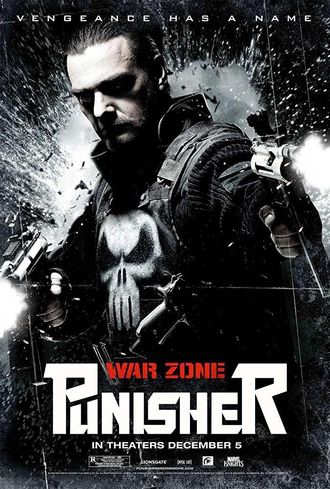 Punisher War Zone 2008 720p BluRay H264 AAC-RARBG
