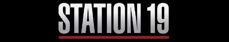Station 19 S01E09 HDTV x264-SVA